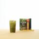 【インスタ投稿】極上宇治抹茶青汁を楽しんでるシーンまたはアレンジレシピを大募集!