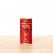 「【ここぞという時に!】コーワパワードコーヒーでもうひとがんばり。Instagram投稿モニター5名様募集」の画像、興和株式会社のモニター・サンプル企画