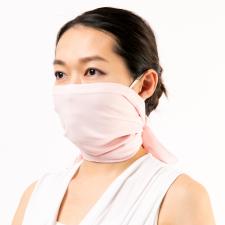 興和株式会社の取り扱い商品「【男女兼用】FACE COVER(フェイスカバー)」の画像
