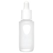 WHITE ICHIGO(ホワイトイチゴ)の取り扱い商品「WHITE ICHIGO(ホワイトイチゴ) オーガニック テック-セラム 30g」の画像