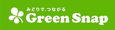 GreenSnap公式Facebookページ