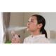 『タバコが怖い、このご時世・・・水素を吸う人増えてます!』大注目の「水素ガス吸引具」のモニター募集!/モニター・サンプル企画