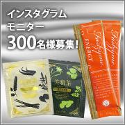 株式会社グローリー・インターナショナル ファストザイム アルファ