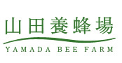 株式会社山田養蜂場