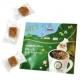 イベント「☆100名様☆■新発売■きれいなコーヒーキャラメル試食モニター募集!」の画像