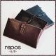 イベント「【C COMPANY】 新作 イタリアンレザーを贅沢に使った大容量の財布 3名様」の画像
