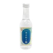 株式会社 ホットアルバム炭酸泉タブレットの取り扱い商品「スパークリング重炭酸水」の画像