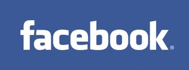 一番食品facebookページ