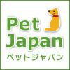 PET JAPAN