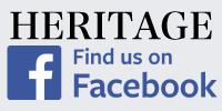 グッドスマイル facebookページ