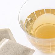 株式会社玄米酵素の取り扱い商品「野草茶リニューアル試作品(4g×2包入)」の画像