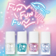【Instagram】新商品★It NAIL FUNFUN Collection/モニター・サンプル企画