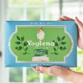 【モニター120名様募集】人気のヨーグレナをお試しいただき、どの飲み方が一番良いか教えてください♪/モニター・サンプル企画
