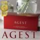 高級馬プラセンタサプリ『AGEST』リニュ―アルして更に実感!お試しチャンス!/モニター・サンプル企画
