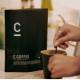 インスタ投稿募集!話題のチャコールコーヒーダイエット本品1ヶ月プレゼント【20名様】