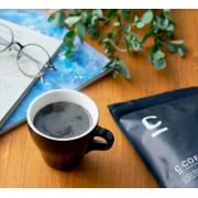 「インスタ投稿(二次利用有)募集♪食欲の秋もサポート!C COFFEEサンプルスティック3本セットを20名様にプレゼント!」の画像、株式会社MEJのモニター・サンプル企画