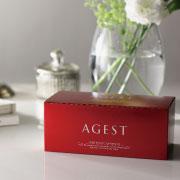 株式会社MEJの取り扱い商品「口コミNo.1の高級美肌サプリ「エイジスト」」の画像