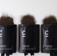『C_COFFEE』公式サイト