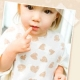 イベント「赤ちゃんのイイ笑顔の写真を大募集!赤ちゃんのお肌にやさしい「よだれかけ」モニター」の画像