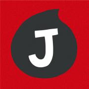 「JUSOちゃんと一緒に、重曹パワーで毛穴の汚れを徹底的にこらしめよう!【どちらが届くかお楽しみ!超大量募集400名様!】」の画像、GR株式会社のモニター・サンプル企画