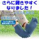 イベント「足指にチカラが入りやすい!だからぐんぐん歩けちゃう!!5本指ウォーキングソックス20名大募集~」の画像