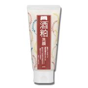 株式会社pdcの取り扱い商品「ワフードメイド「酒粕洗顔」」の画像