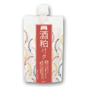 ワフードメイド SKパック(酒粕パック)