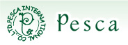 株式会社ペスカインターナショナル