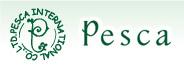 エステサロンから生まれた化粧水ペスカ