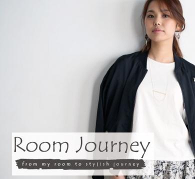 RoomJourney(ルームジャーニー)