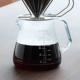 イベント「【モニター募集】ガラスのように透明な、割れないコーヒーサーバー」の画像
