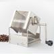 【モニター募集】自家焙煎がお家で楽しめる「コーヒーロースター」豆の煎り方でより自分好みのコーヒーに