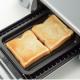 イベント「【モニター募集】グリルで食パンをふっくら美味しく焼き上げる!トースターパン」の画像