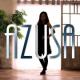 イベント「革命的なストッキング風タイツ 大人気Azusa タイツ モニター募集中」の画像