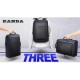 イベント「「KANDA for biz」多機能バッグ K1 モニター募集」の画像