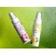 イベント「ブロガー募集!水の添加ゼロ100%自然のミスト化粧水1本 30名様プレゼント!」の画像