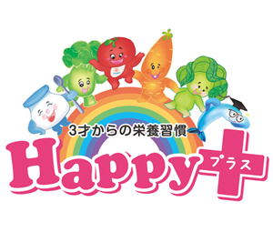 Happy Baby & Medical 株式会社