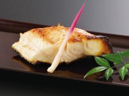 魚がし日本一特製!銀だら西京漬け「魚河岸仕込み」
