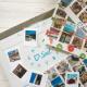 Seel(シール)のインスタ投稿モニター20名様募集!旅行、お出掛けの写真を形に残そう♪/モニター・サンプル企画