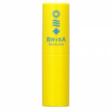 株式会社クロイスターズの取り扱い商品「BRISA MARINA リップクリーム 現品1個」の画像