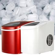 コンパクト高速製氷機 家庭用