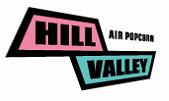 HillValley(ヒルバレー)公式サイト