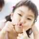 イベント「★フォトコンテスト★「おちょ坊」になりきって5000円ギフトセットを当てよう!」の画像