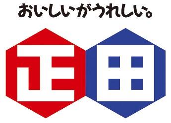 正田醤油株式会社