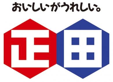 正田 梅かつおめんつゆ