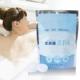 イベント「あなたの美容節約術カキコミで、炭酸泉タブレットが3名様に当たる!」の画像