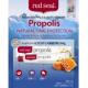 イベント「天然成分が豊富な歯磨き粉 red seal PROPOLIS 160g! 」の画像