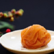 「【紀乃家】冬のギフトにおすすめ「幻の梅450g」(ギフト仕様)プレゼント! 」の画像、川辺食品株式会社のモニター・サンプル企画