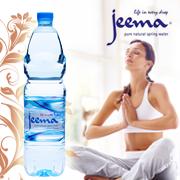 jeema(ジーマ)
