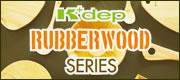 K+dep(ケデップ)木製キッチンツール